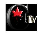 التلفزيون العربي الكندي